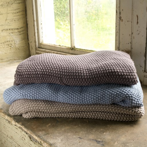 moss_stitch_throws_a_22779.jpg
