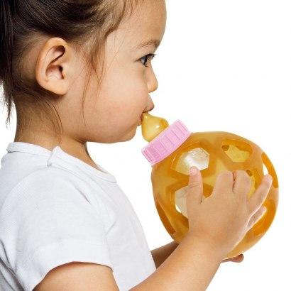 hevea-baby-bottle-imagepic2.jpg