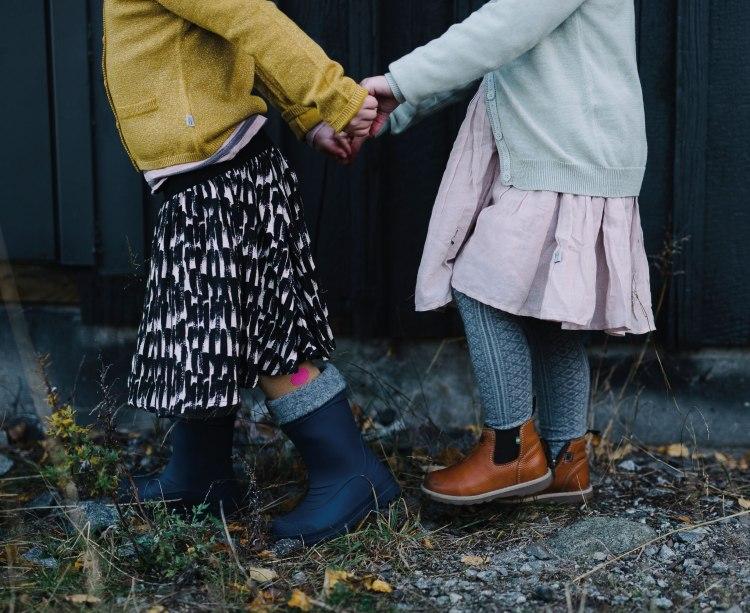 kavat-kids-a4_horisontal-2.jpg
