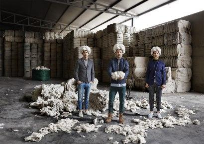kca-cottonfactory-nov-15-001-flatten_300dpi.jpg