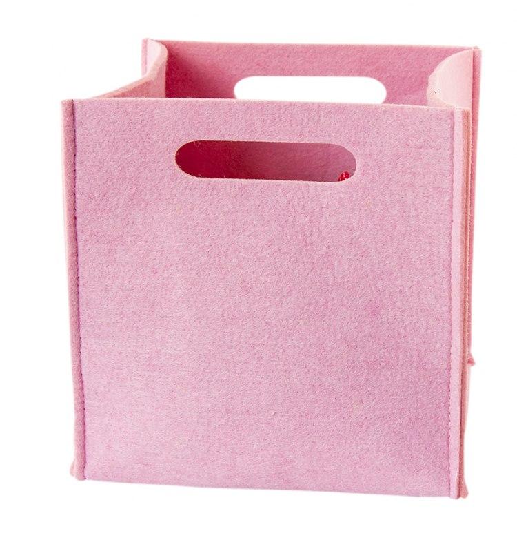 fbs4023_felt_basket_small_pink.jpg