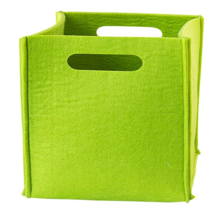 fbs7103_felt_basket_small_light_green.jpg