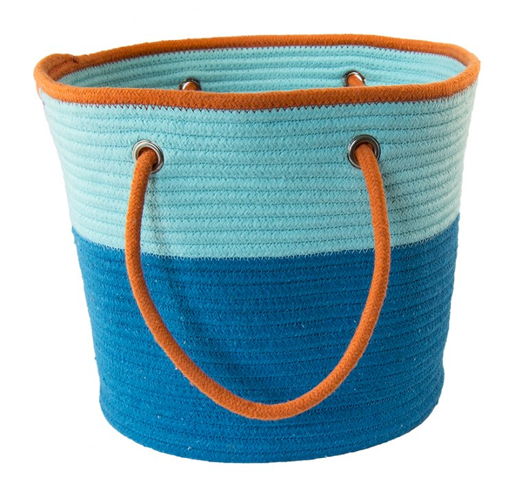 srb510_rope_basket_light_blue_aqua_large.jpg