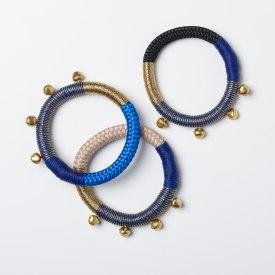 _0014_picb02_bell_bracelet.jpg