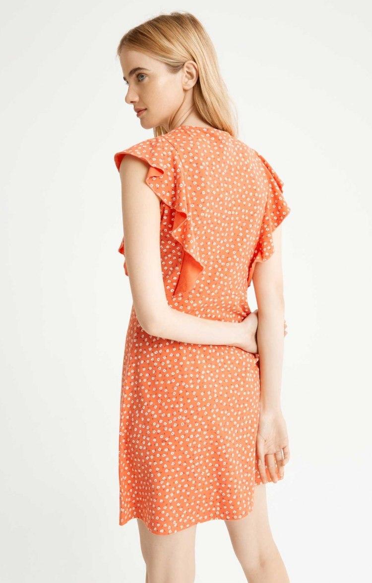lulu-floral-dress-in-red-71635e5ff61d.jpg