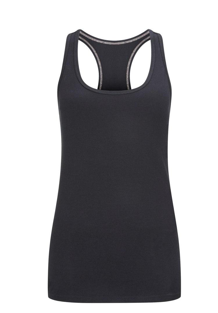 yoga-vest-58f186ecf728.jpg