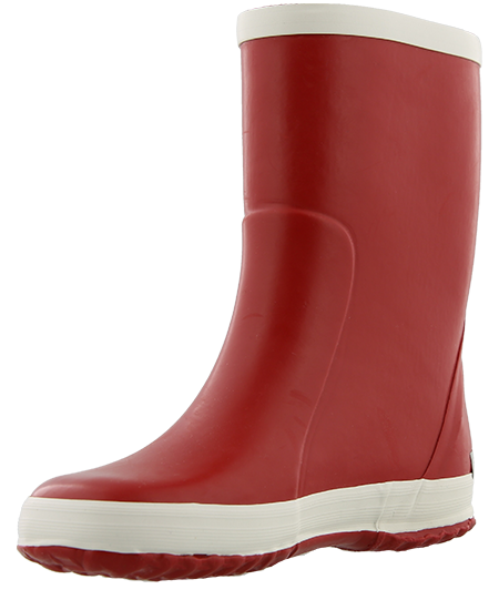 rainboot_red_2.png