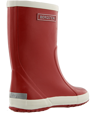 rainboot_red_4.png
