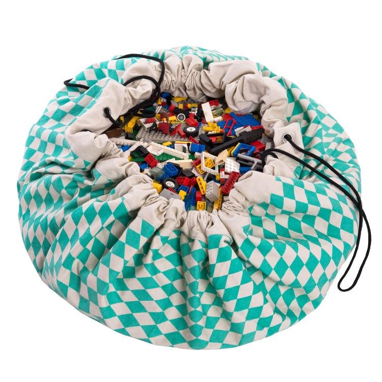 play-and-go-lego-bag-diamond-green.jpg