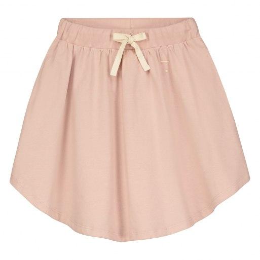 gl_3-4-skirt_vintage-pink_front.jpg