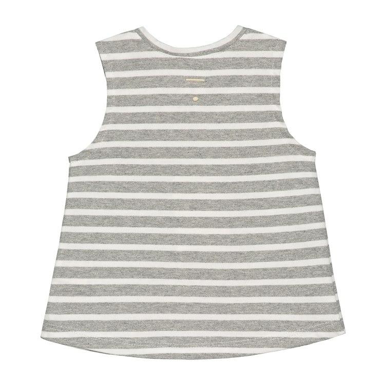 gl_baby-tank-top_grey-melange-white-stripe_back.jpg