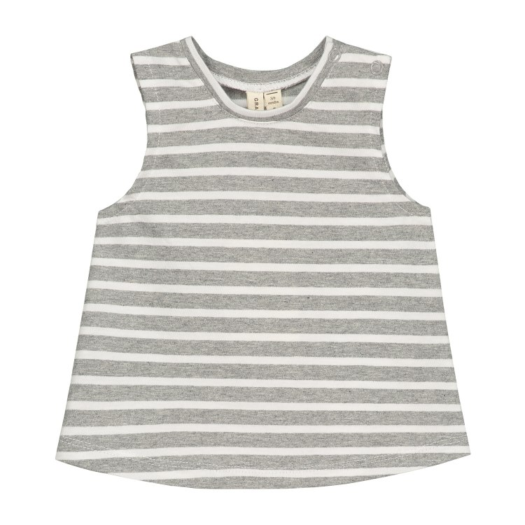 gl_baby-tank-top_grey-melange-white-stripe_front.jpg