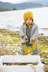 apparel__43_.jpg