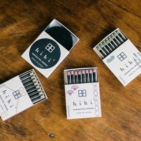 japanese_fregrance_regular_boxes_square.jpg