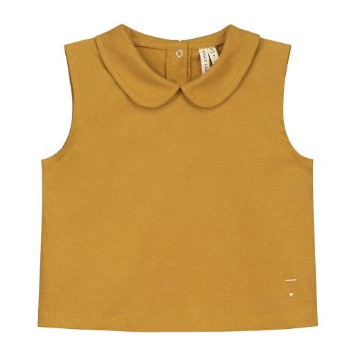 gl_collar-tank-top_mustard_front.jpg
