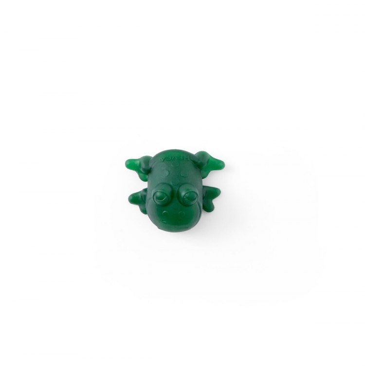 hevea0330_green_fred_frog_white__preview.jpeg