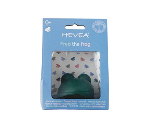 hevea_fred_the_frog_green_pack_preview.jpeg