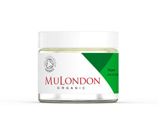 mulondon-hemp-moisturiser.png