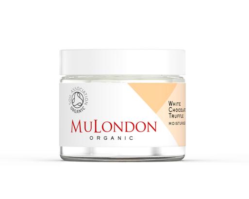 mulondon-white-chocolate-truffle-moisturiser.png