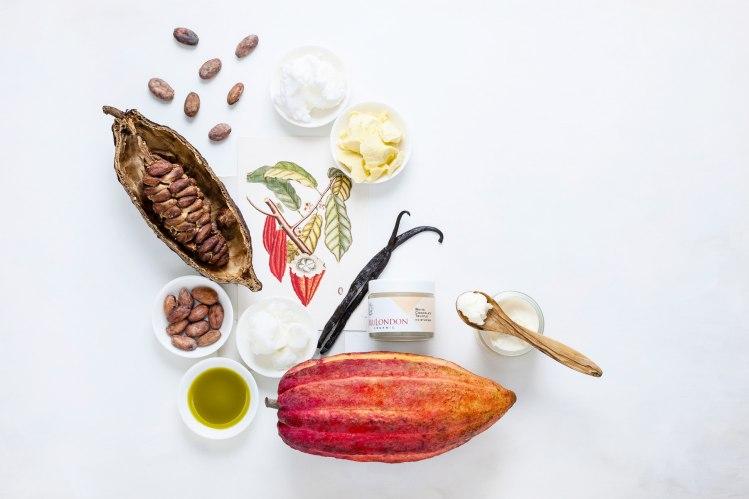 mulondon-white-chocolate-truffle-moisturiser-top_1.jpg