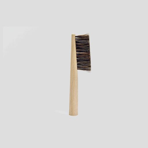 pukka-brut-crin-960x640new.png