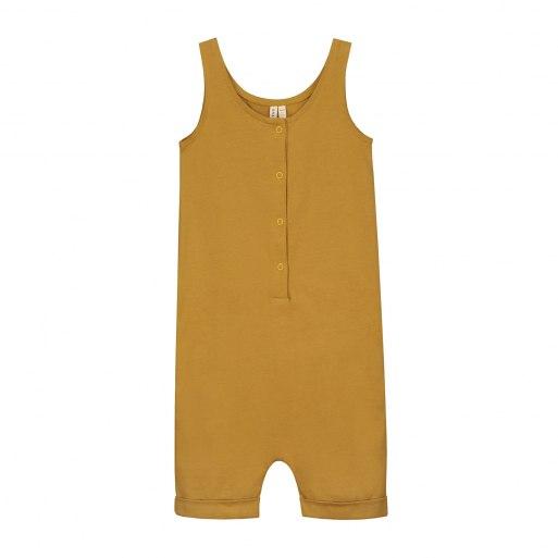 gl_tank-suit_mustard_front.jpg