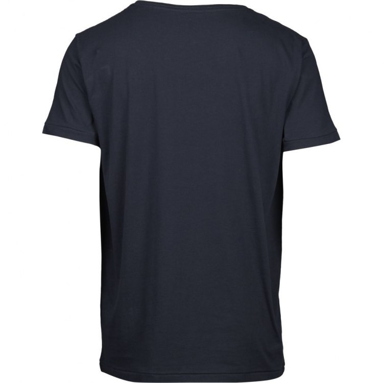basic_loose_fit_o-neck_tee-t-shirt-10110-1001_total_eclipse-1.jpg
