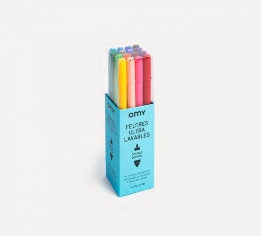 felt-pens-ultrawashable.jpg