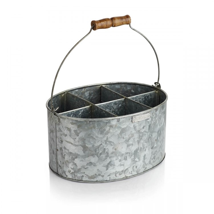 humdakin-iron_bucket_oval_-_6-space-bucket_sku117_5713391001208.jpg