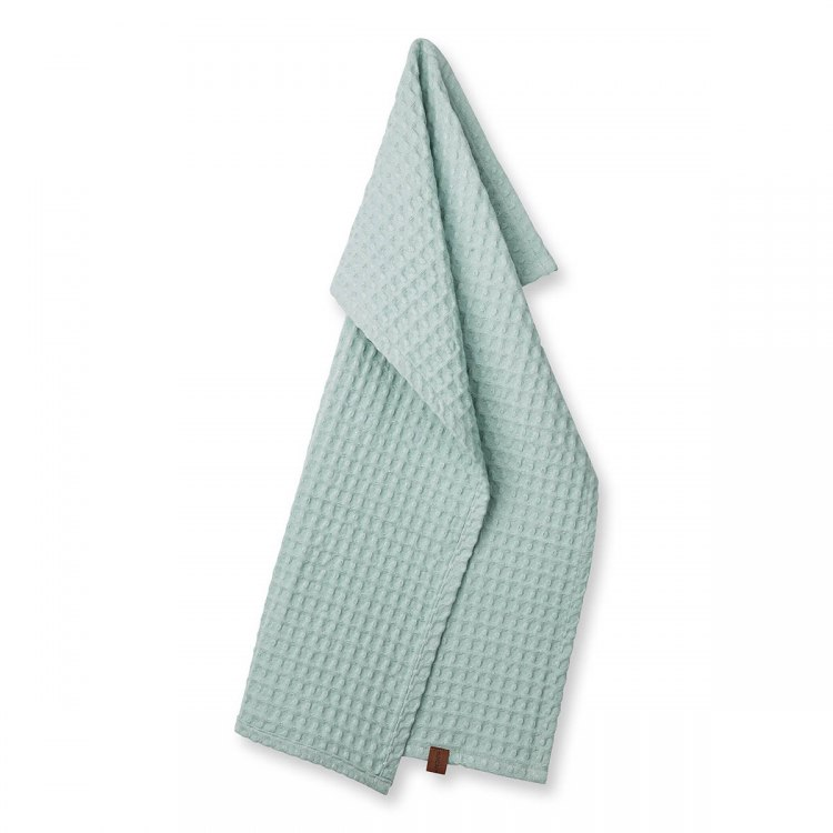 humdakin-guest-towel-dusty-green_waffel_sku131_5713391001024_2.jpg