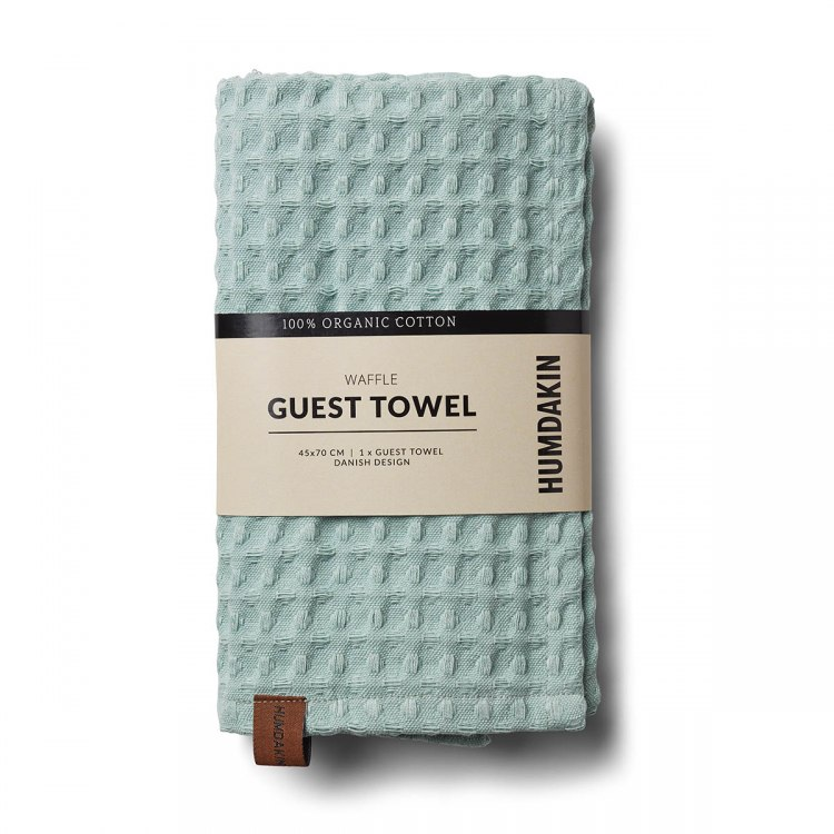 humdakin-guest-towel-dusty-green_waffel_sku131_5713391001024_jpg.jpg