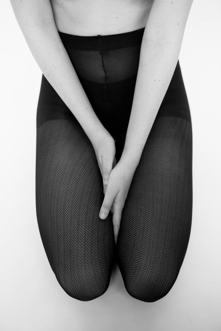 nina_fishbone_tights.jpg