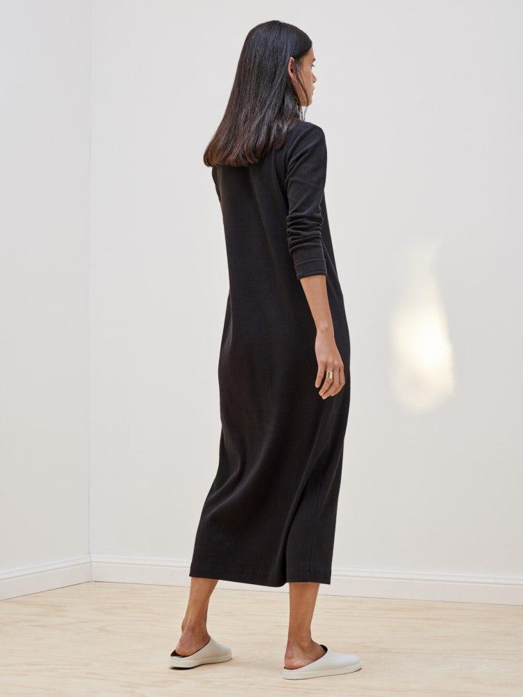 rib_long_sleeve_dress_black_0090.jpg