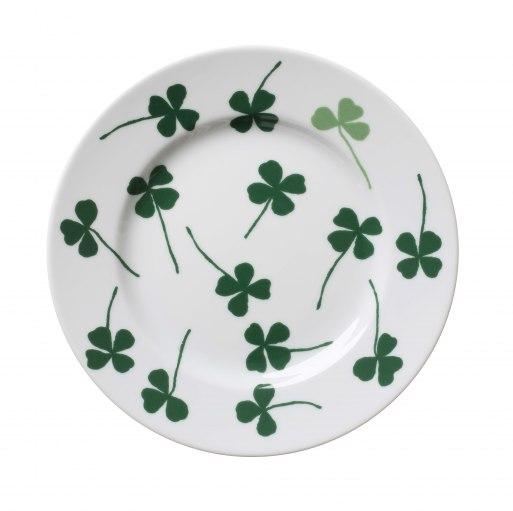 original-1060_1-plate-luckyclover-green_7574.jpg