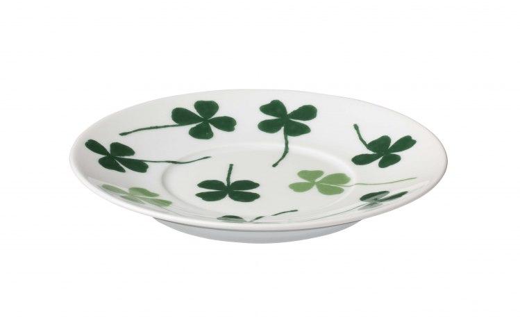 original-1059_2-saucer-luckyclover-green_8861.jpg