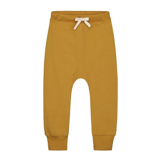 pants_seamless_mustard_front.jpg