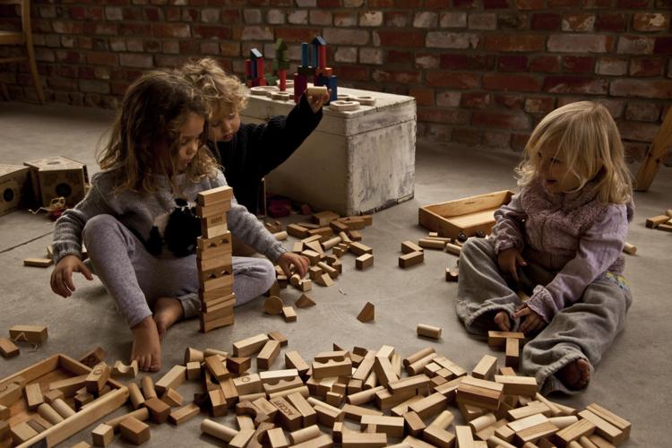 natural-blocks-30pcs-tray4ws01.png