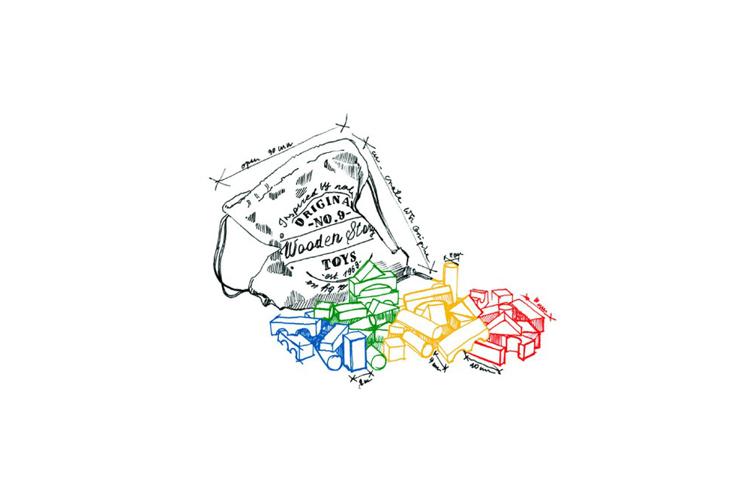 rainbow-blocks-100pcs-in-sackws14.png