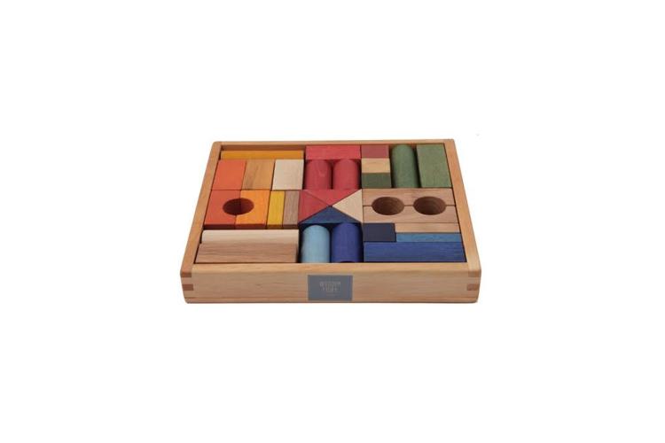 rainbow-blocks-100pcs-in-tray2ws02.png