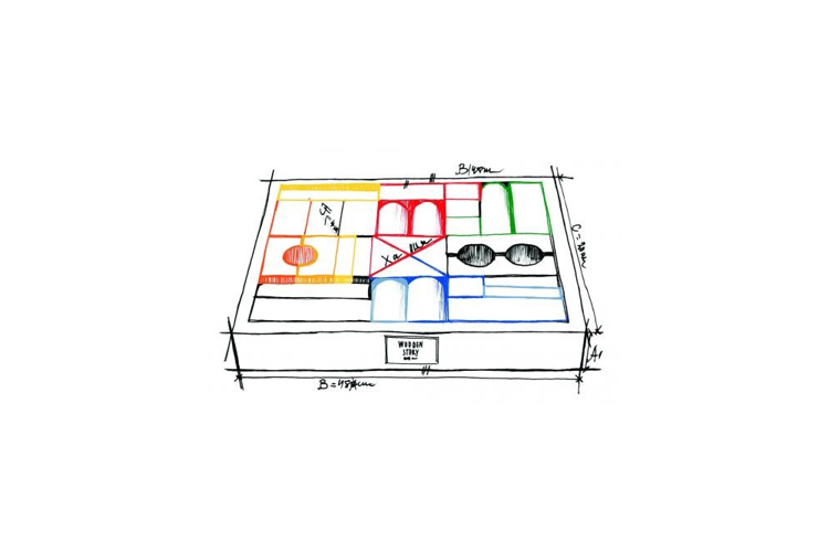 rainbow-blocks-100pcs-in-trayws02.png