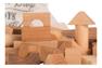 natural-blocks-100-pcs-in-sack3ws13.png