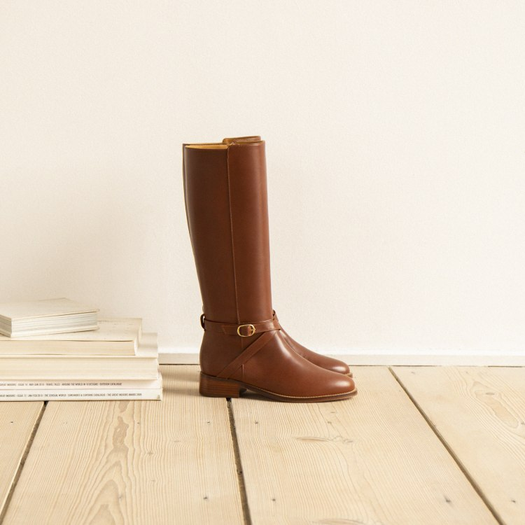 knee-boots-cognac-l-independante.jpg