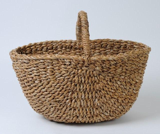 hogla-fruit-picking-basket_hg-0072.jpg