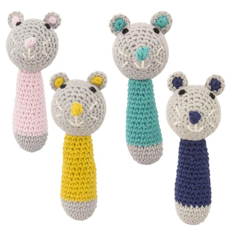 c0218-crochet-mini-mouse-set.jpg
