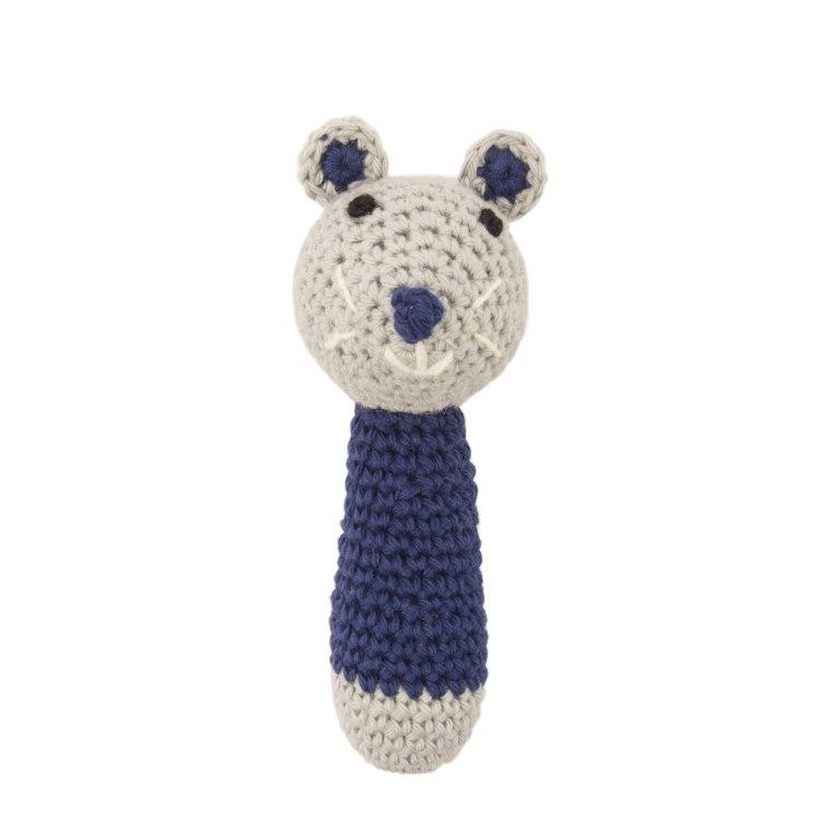 c0222-crochet-mouse-rattle-d.blue_.jpg