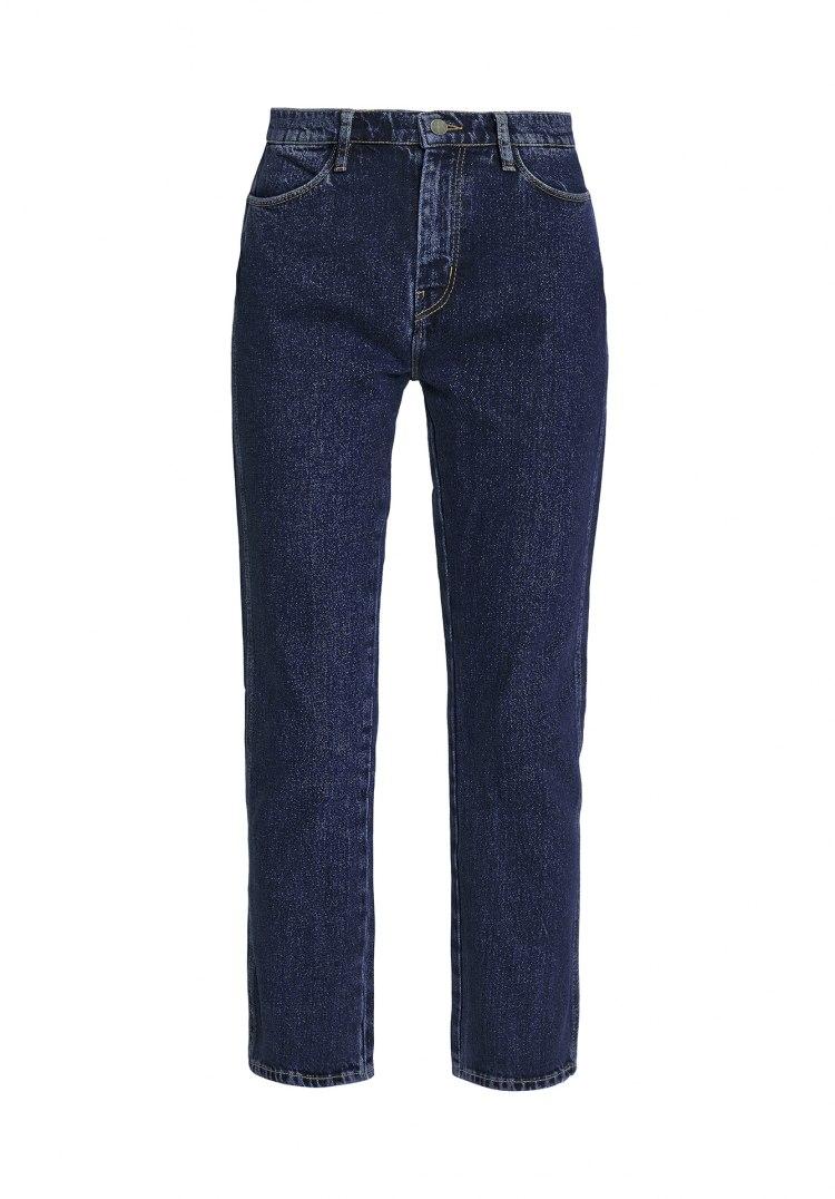 cecile-straight-leg-jeans-5fb14ac452a9.jpg