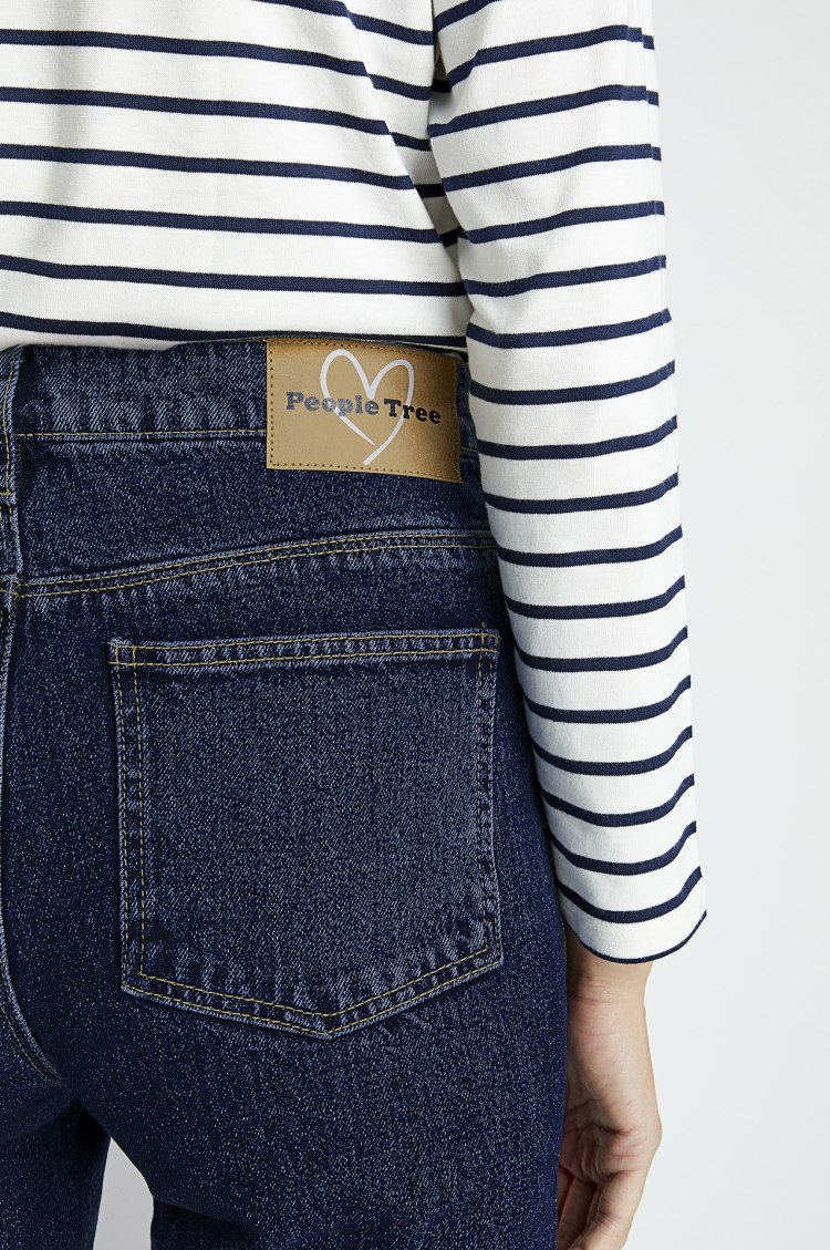 cecile-straight-leg-jeans-720afbdd9ff5.jpg