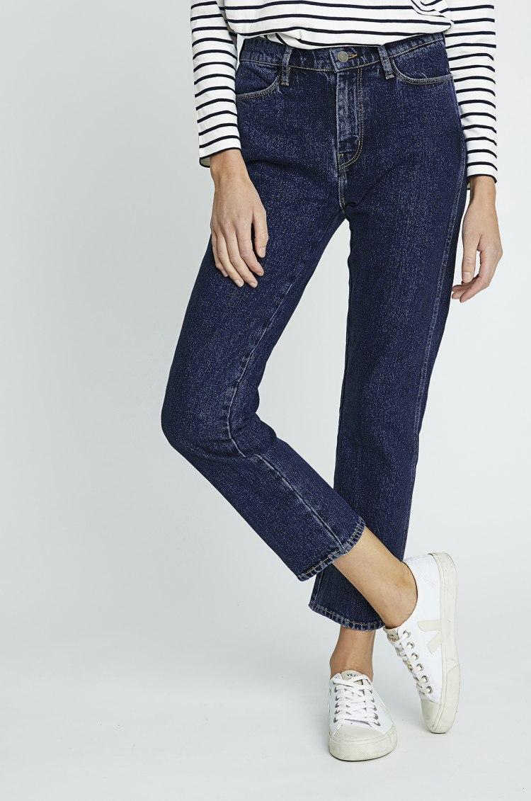 cecile-straight-leg-jeans-9b69f74ee4f3.jpg
