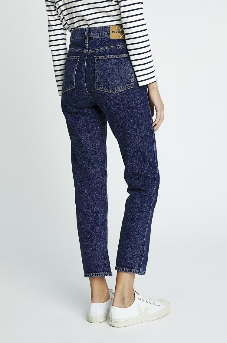cecile-straight-leg-jeans-e21616a729b8.jpg