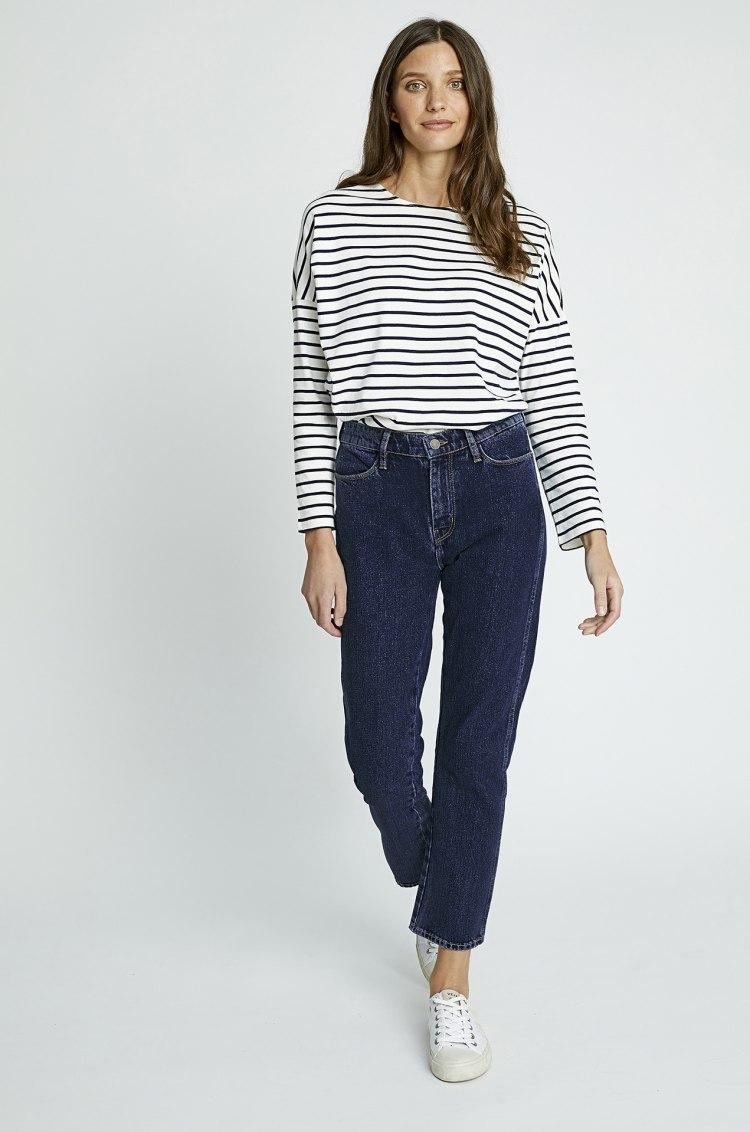 cecile-straight-leg-jeans-f4c499911a23.jpg